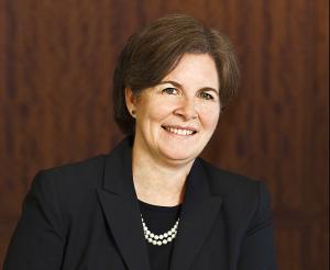 Esther L. George