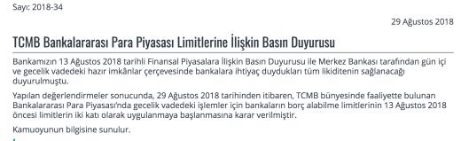 Ekran Resmi 2018-08-29 11.40.48